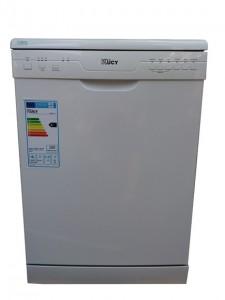 Máy rửa bát KDW - 12