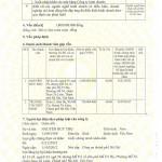 Dang ky kinh doanh Romal-page-004