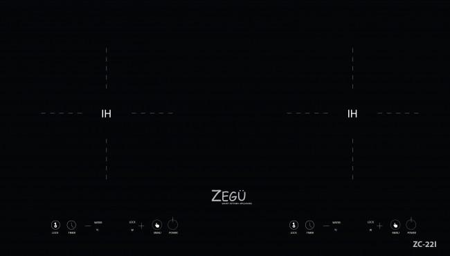 ZC-22I